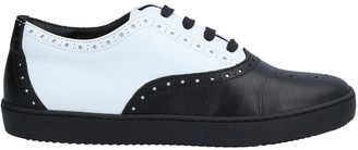 Dolce & Gabbana Lace-up shoes - Item 11583812RK