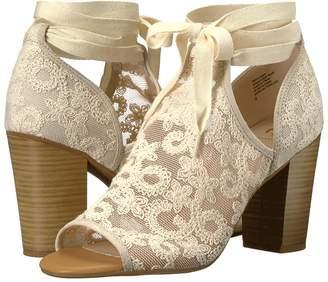 Seychelles BC Footwear by Set Me Free II Women's Sandals