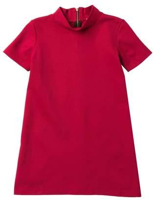 Love...Ady Ponte Aline Dress (Big Girls)