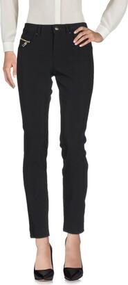 Kaos JEANS Casual pants - Item 13187903IO