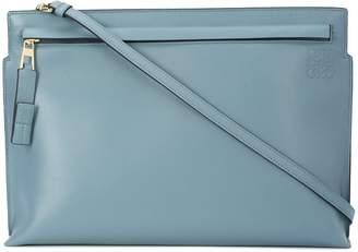 Loewe T bag