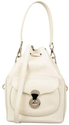 Ralph Lauren Cross-body bag