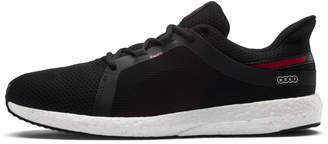 Mega NRGY Turbo 2 Men's Running Shoes