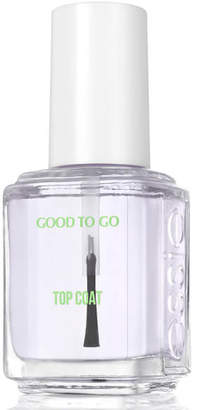 Nail Care Good to Go Top Coat 13.5ml