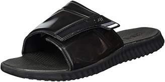 Steve Madden Men's Strand Slide Sandal
