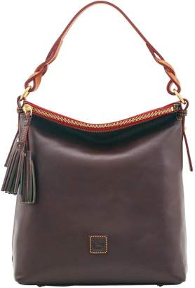 Dooney & Bourke Florentine Small Sloan