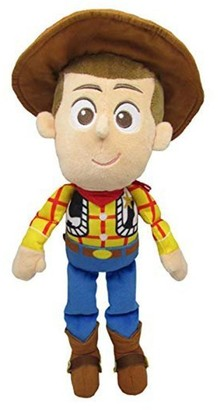 Disney Toy Story Plush Woody 15''
