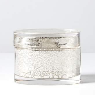Kassatex Vizcaya Cotton Jar
