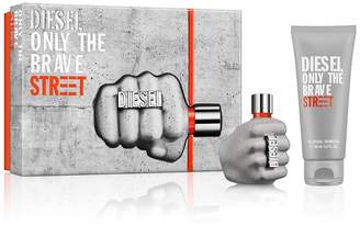 Diesel Only The Brave Street Gift Set