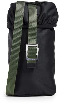 Marni Small Crossbody Bag