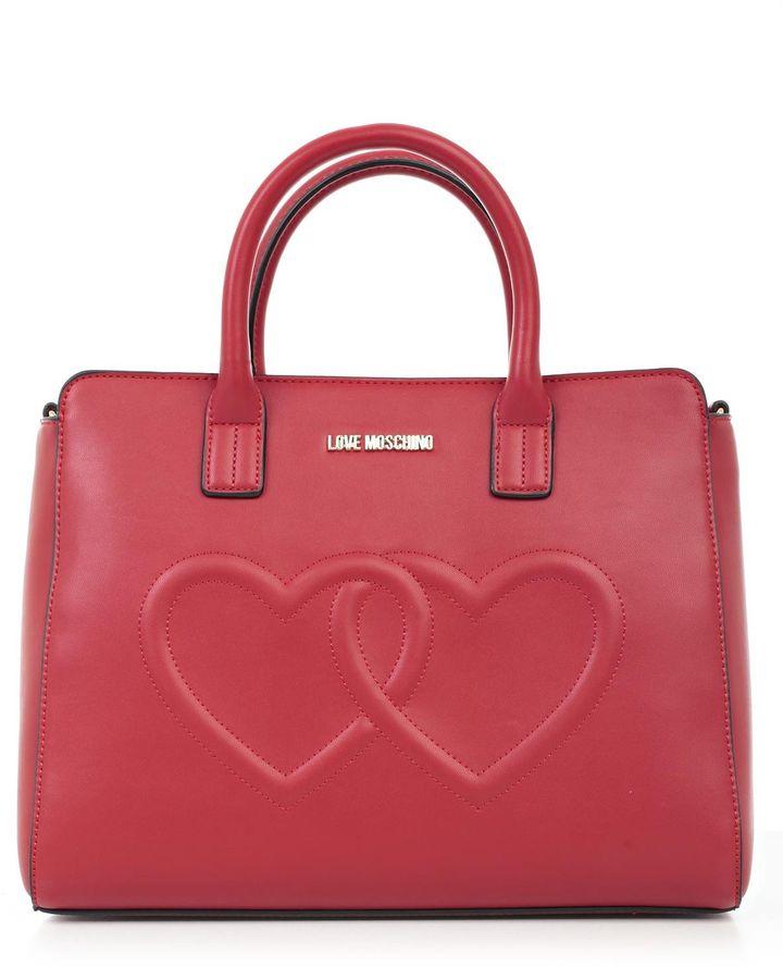 Love MoschinoLove Moschino Bag