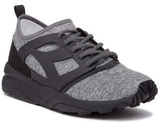 Diadora Evo Aeon Power Sneaker