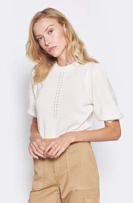 Joie Kollyn Wool & Silk Sweater