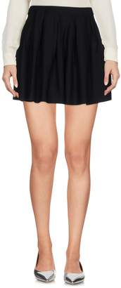 Macchia J Mini skirts - Item 35321712AU