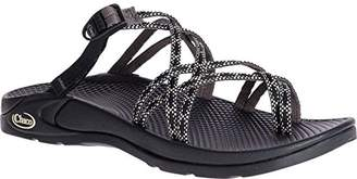 Chaco Women's ZONG X Ecotread Sport Sandal
