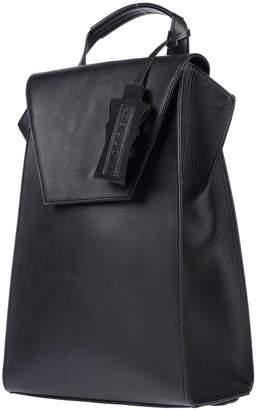 Malloni Backpacks & Fanny packs