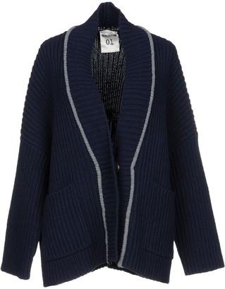 Semi-Couture SEMICOUTURE Cardigans