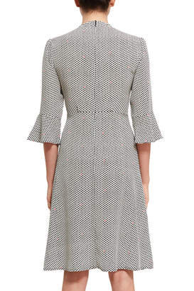 DAY Birger et Mikkelsen Hvn Heart Ashley Dress