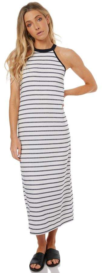 The Fifth Label Three Days Dress White