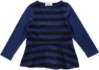 Amelia T-shirts - Item 12031575PK