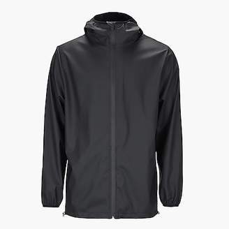 Rains Unisex base jacket