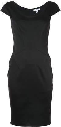 Zac Posen Irina dress