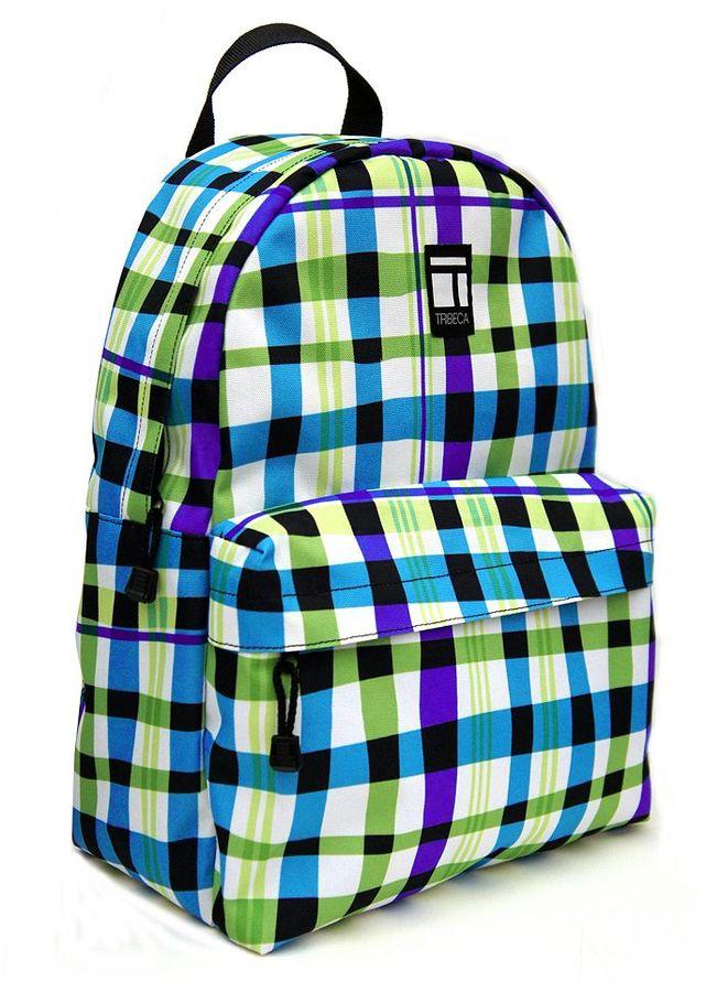 Tribeca reflex dalmatian backpack