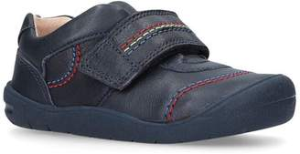 Start Rite Start-rite First Zak Sneakers