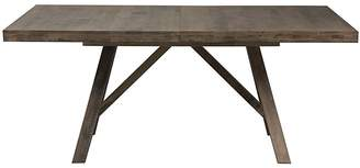Bloomingdale's Artisan Collection Everett Table - 100% Exclusive