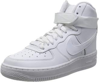 Nike Force 1 High Big Kids Style : 63998