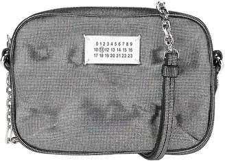 Maison Margiela Small Glam Slam Camera Bag
