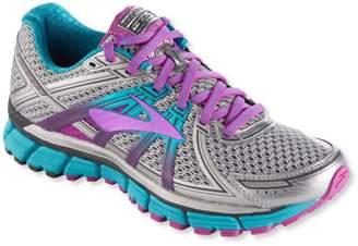 L.L. Bean L.L.Bean Brooks Adrenaline GTS 17 Running Shoes
