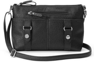 Rosetti Mindy Mini Crossbody Bag