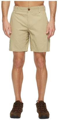 Columbia Southridge Shorts Men's Shorts