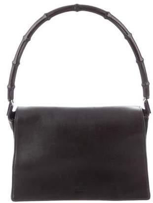 951b132ddbb9e2 Gucci Bamboo Bag - ShopStyle