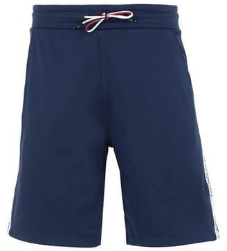 TOMMY SPORT Bermuda shorts