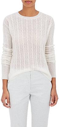 Sies Marjan Women's Cashmere Sweater $690 thestylecure.com