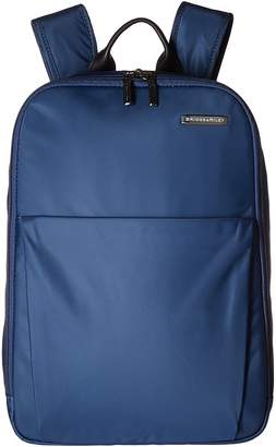 Briggs & Riley Sympatico - Backpack Backpack Bags