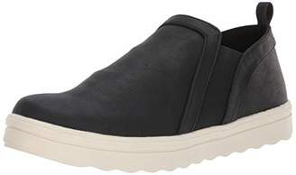 Dolce Vita Women's Pulse Sneaker