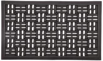 Entryways Scraper Squares Doormat