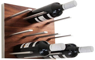 Stact Wooden Modular Wine Rack