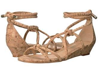 Schutz Margarete Women's Shoes