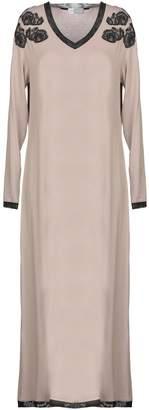 VIVIS Nightgowns - Item 48212574LF