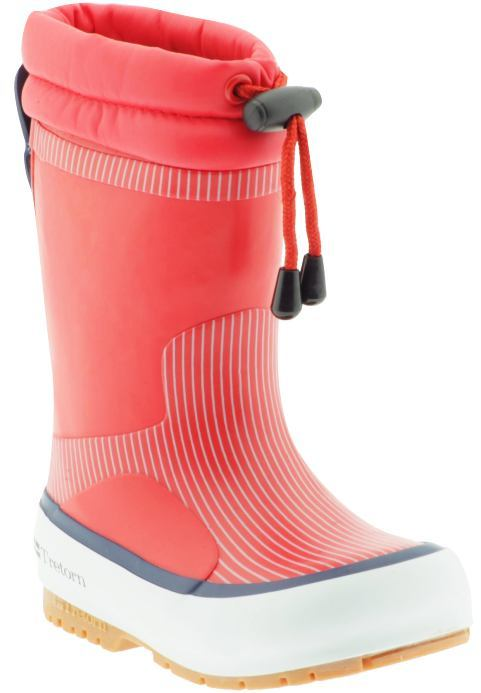 Tretorn Sno Boot (Toddler/Youth)