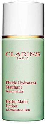 Clarins Hydra-Matte Lotion