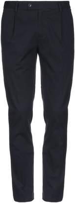 Daniele Alessandrini Casual pants - Item 13317229GF