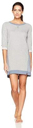 Tommy Hilfiger Women's Sleepdress Pajama Pj