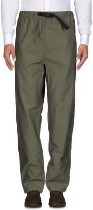 Carhartt Casual pants - Item 13190294