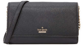 Kate Spade Cameron Street Corin Cross Body Bag