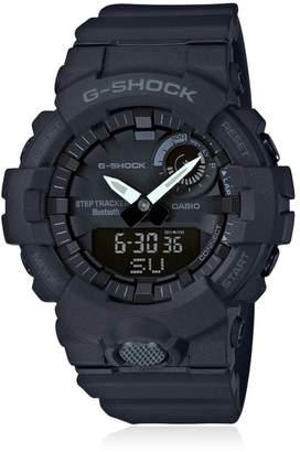 G-Shock Gba Digital Watch